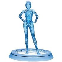 Halo 3 - Series 1 - Cortana
