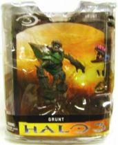 Halo 3 - Series 1 - Grunt