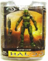 Halo 3 - Series 1 - Master Chief