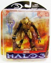 Halo 3 - Series 2 - Arbiter