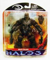 Halo 3 - Series 2 - Brute Stalker