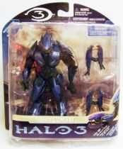 Halo 3 - Series 3 - Elite Combat