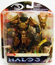 Halo 3 - Series 3 - War Chieftain