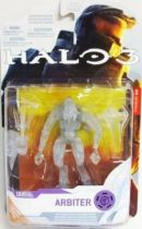 Halo 3 - Series 4 - Arbiter