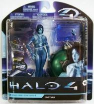 Halo 4 - Series 1 - Cortana