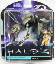 Halo 4 - Series 1 - Crawler