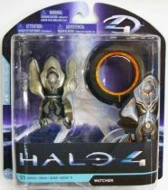 Halo 4 - Series 1 - Watcher
