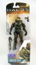 Halo 5: Guardians - Series 1 - Master Chief