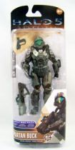 Halo 5: Guardians - Series 1 - Spartan Buck