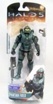 Halo 5: Guardians - Series 1 - Spartan Fred