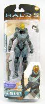Halo 5: Guardians - Series 1 - Spartan Kelly