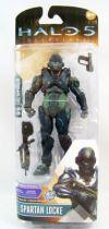 Halo 5: Guardians - Series 1 - Spartan Locke