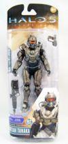 Halo 5: Guardians - Series 1 - Spartan Tanaka
