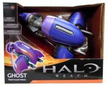 Halo Reach - Series 1 - Ghost