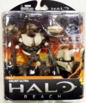 Halo Reach - Series 1 - Grunt Ultra