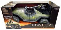 Halo Reach - Series 1 - Warthog
