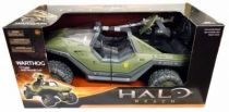 Halo Reach - Series 1 - Warthog
