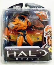 Halo Reach - Series 2 - Elite Officer
