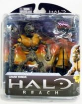 Halo Reach - Series 2 - Grunt Minor