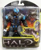 Halo Reach - Series 4 - Brute Minor