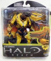 Halo Reach - Series 4 - Elite General