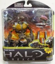 Halo Reach - Series 4 - Grunt Major