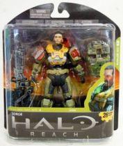 Halo Reach - Series 4 - Jorge