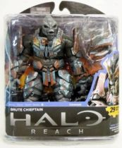 Halo Reach - Series 5 - Brute Chieftain