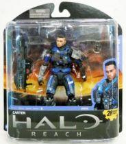 Halo Reach - Series 5 - Carter