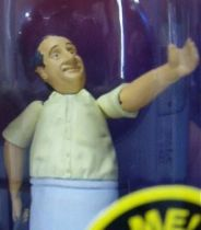 Happy Days - 3D Animator Action Puppet - Al Delvecchio - Fun4All