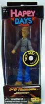 Happy Days - 3D Animator Action Puppet - Richie Cunningham - Fun4All