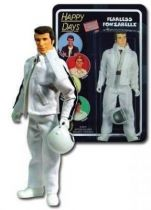 Happy Days - Fearless Fonzarelli - ClassicTVToys