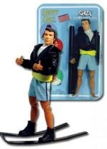 Happy Days - Fonzie \'\'Jumps the Shark\'\' - ClassicTVToys