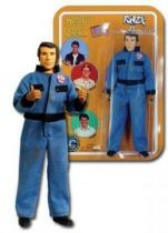 Happy Days - Fonzie \'\'Mechanic outfit\'\' - ClassicTVToys