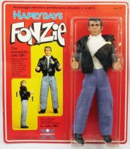 happy_days___fonzie___figurine_mego_harbert