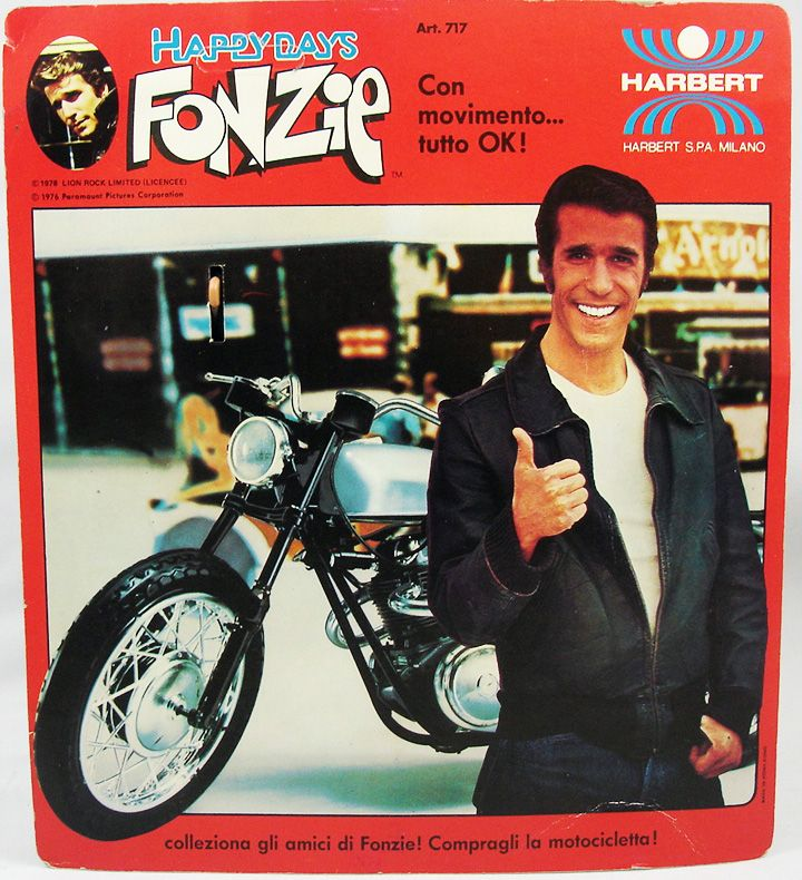 happy_days___fonzie___figurine_mego_harbert__1_