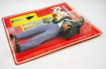 happy_days___fonzie___figurine_mego_harbert__2_