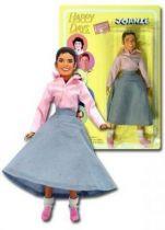 Happy Days - Joanie Cunningham - ClassicTVToys