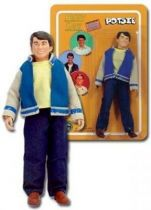 Happy days - Potsie Webb - ClassicTVToys