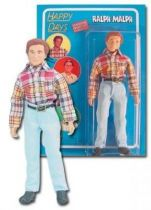 Happy Days - Ralph Malph (version 2) - ClassicTVToys