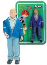 Happy Days - Richie Cunningham - ClassicTVToys