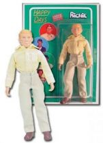 Happy Days - Richie Cunningham (version 2) - ClassicTVToys