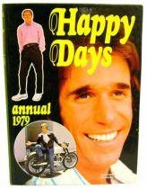 Happy Days Annual 1979
