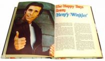 Happy Days Annual 1979