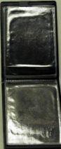 Harlock / J.P.Savelli wallet
