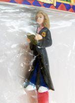 Harry Potter - Achterbahn AG - Crayon avec Embout - Hermione Granger (neuf)
