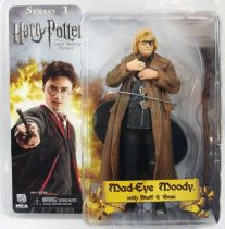 harry_potter___neca___le_prince_de_sang_mele_serie_1___mad_eye_moody_maugrey_fol_oeil