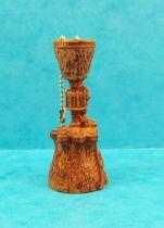 Harry Potter - Takara Tomy Arts - Goblet of Fire (Keychain)