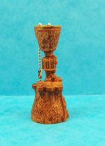 Harry Potter - Takara Tomy Arts - Goblet of Fire (Keychain)