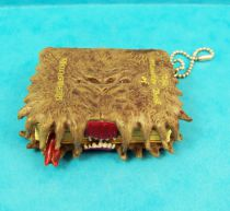 Harry Potter - Takara Tomy Arts - The Monster Book of Monsters (Keychain)